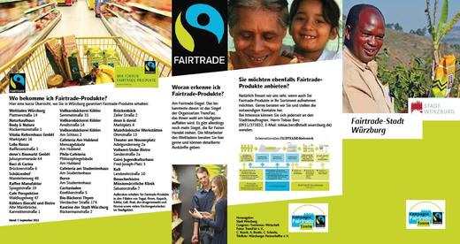 FairTradeTitel